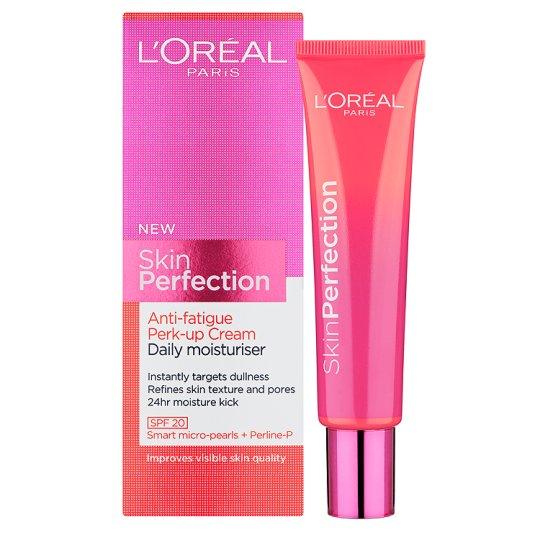 Skin Perfecation - CC Cream