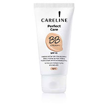 Perfect Care BB Cream קרם לחות עם גוון SPF 15