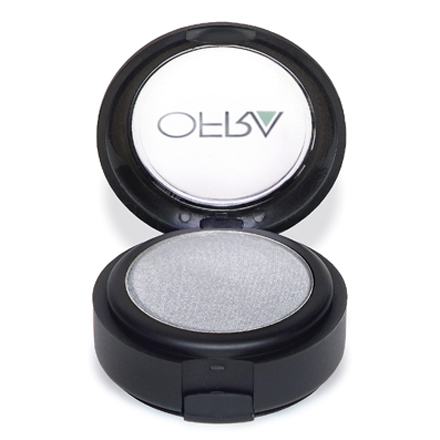 Shiny Eye Shadows