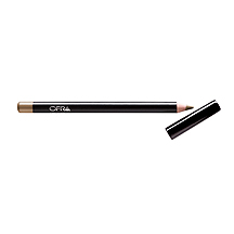 Universal Eye Brow Pencil