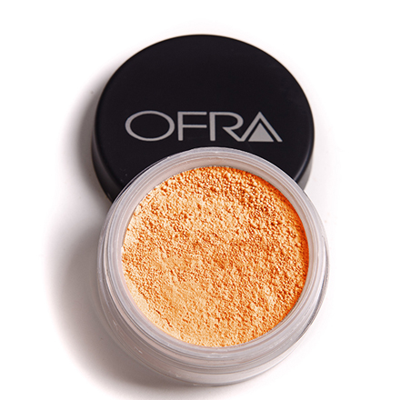 Derma-Minerals Powder Foundation
