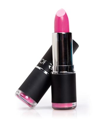 Lipstick גוונים שונים