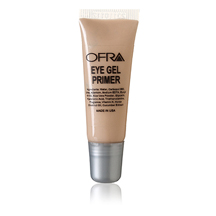 Eye Gel Primer - Tube