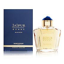 Bouchreon Jaipur Pour Homme Edp