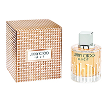 Jimmy Choo Illicit Edp בושם לאישה