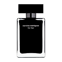 Narciso Rodriguez For Her Edt Woman בושם לאישה