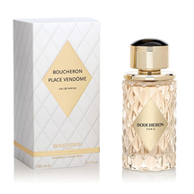 Bouchreon Place Vendome Edp