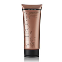 Every Day Tinted Body Lotion