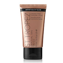 Every Day Tinted Face Primer + Moisturizer