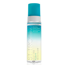 Self Tan Purity Bronzing Water Mousse